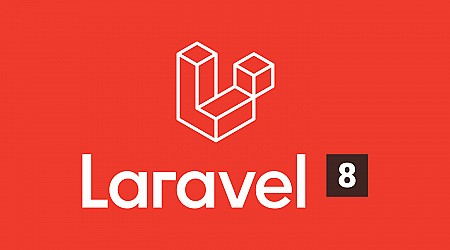 Why Laravel is one of the best PHP frameworks